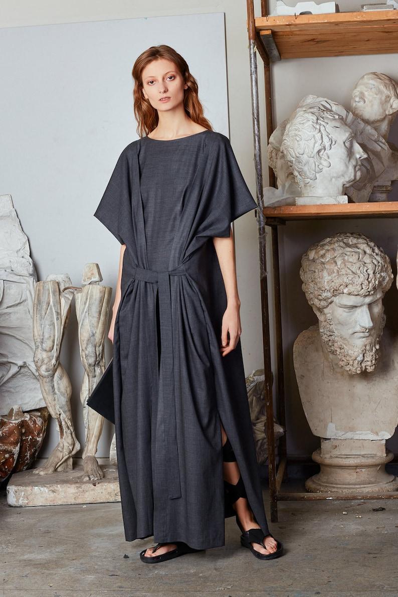 Evening Dress Evening Gown Long Dress Maxi Dress Plus Size Dress Oversize Dress Wedding Guest Dress Party Dress Gift For Her
