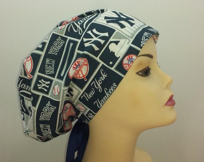 bf74df1ec3762 Women s surgical scrub hats