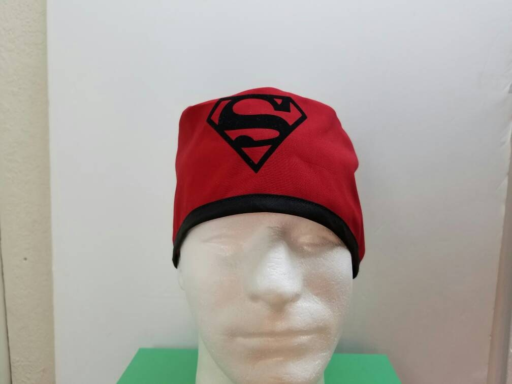 Unisex S Surgical Scrub Hats Or Scrub Caps Super Real
