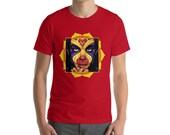 Gemini (SJ14-02) T-Shirt