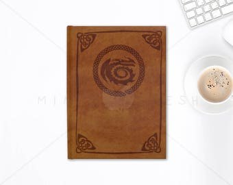 How to train your etsy dreamworks how to train your dragon book of dragons lined or blank journal school notebook 128 sheets ccuart Image collections