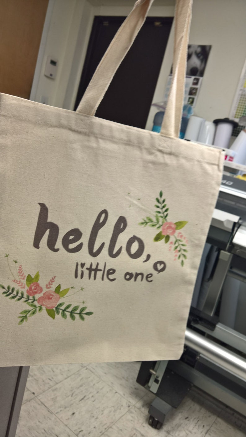 Personalized Bags Bulk Bags Printed Totes Bulk Tote Bags Wedding Totes Party Bags Custom Canvas Tote Bag Promotional Totes Gifts