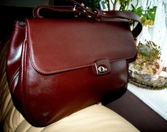 Vintage Samsonite ladies bag