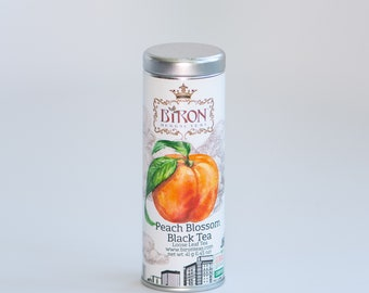 Biron Herbal Teas