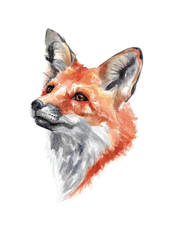 Jordan fox enchanting bottom