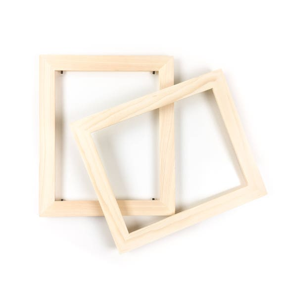 8x10 bulk unfinished wood frames 8x8 picture frames. Black Bedroom Furniture Sets. Home Design Ideas