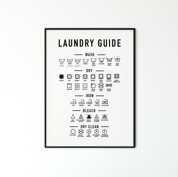 picture about Printable Laundry Signs identified as Laundry Space Decor, Printable Artwork, Laundry Wall Decor, Laundry Space Signs or symptoms, Laundry Symbols, Laundry House Artwork, Laundry Artwork