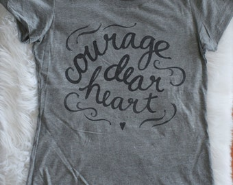 """Womens T-shirt 