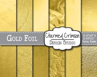 11f3bc66b967 Gold foil printing