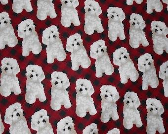 cd822b61052e 413# Plastic Grocery Bag Holder Maltese Dog Plastic Bag Holder