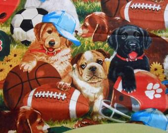 7bd6c161f056 323# Plastic Grocery Bag Holder Sports Dogs Plastic Bag Holder