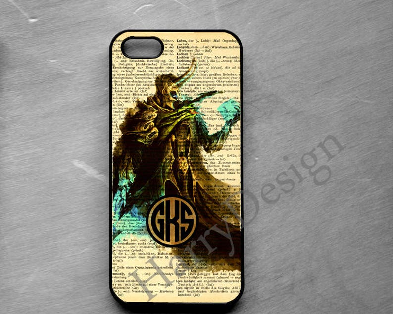 iphone 6s avengers case