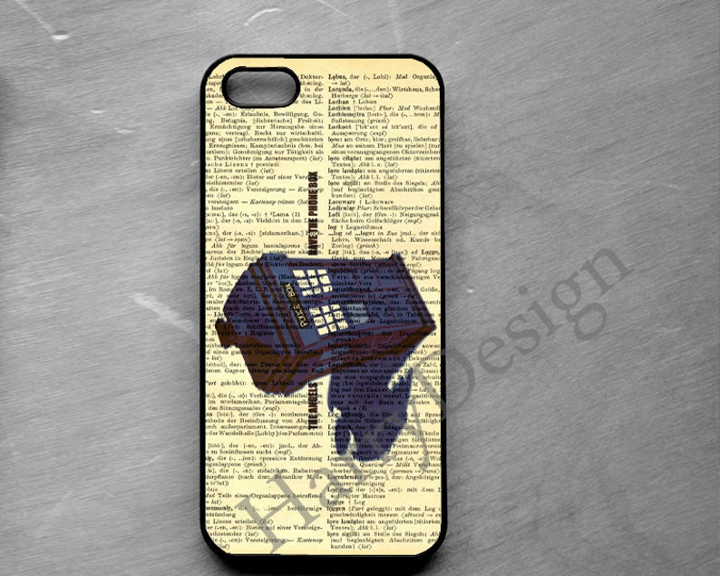 doctor who iphone xs max case