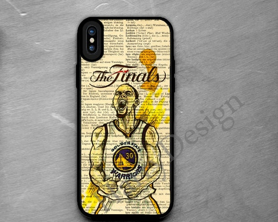 newest ead2b 2d8a6 iPhone Xs max case Stephen Curry iPhone X Xr case iPhone 8 7 6s plus case  Samsung Galaxy S9 S8 Plus Galaxy S7 S6 Edge Galaxy Note 9 8 5 case