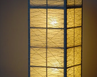 Table lamp - Japanese style