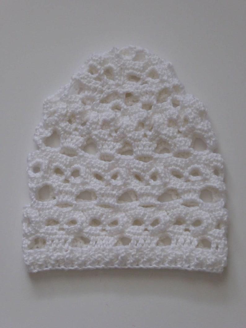 Slouchy Skull Hat Crochet Skull Hat Crochet Slouchy Skull Etsy