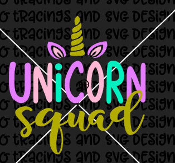 Bottes pour Fille Unicorn Squad