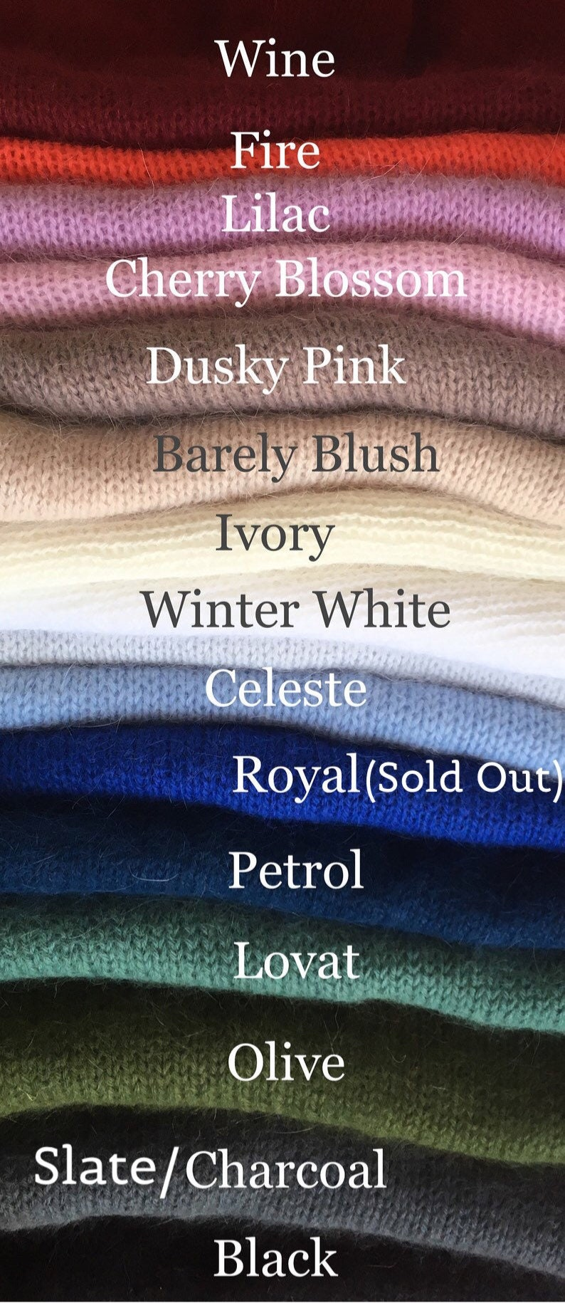 Bridal Shawl -Winter Wedding Ethical /& Sustainable Wool UK Made Bridesmaid Accessories White Angora Poncho Cruelty Free