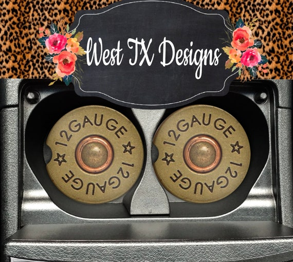 Coaster Set Car Coasters Neoprene Coaster Rubber Coaster Sandstone Coaster Cup Holder Coaster Car Coaster Car Accessories