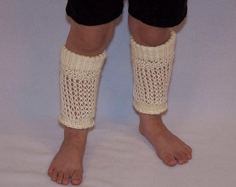 Leg Warmers for your little one
