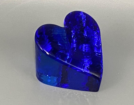 Beer QUARTZ Faceted Cut HEART Shape Briolettes,8x8mm size,Superb Item at Low Price 30 Pieces,Brand New Item
