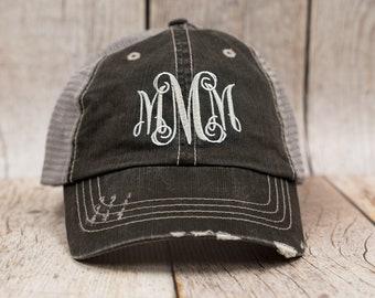 Custom baseball cap  73656fd8b64d