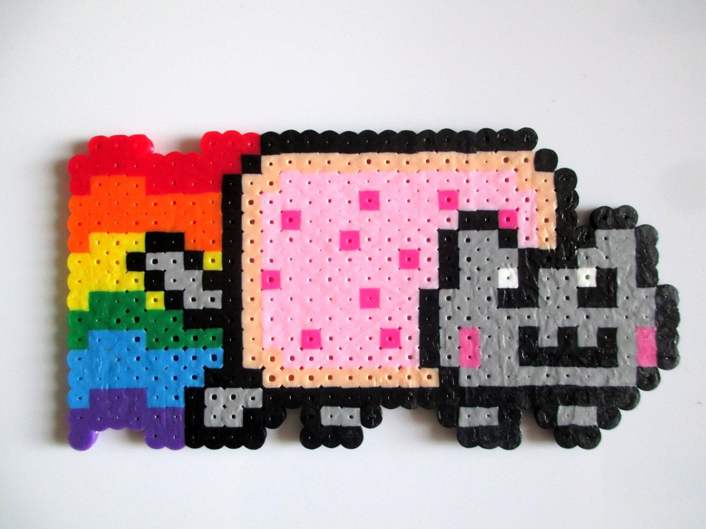 50: Nyan Cat Ring Wedding At Reisefeber.org