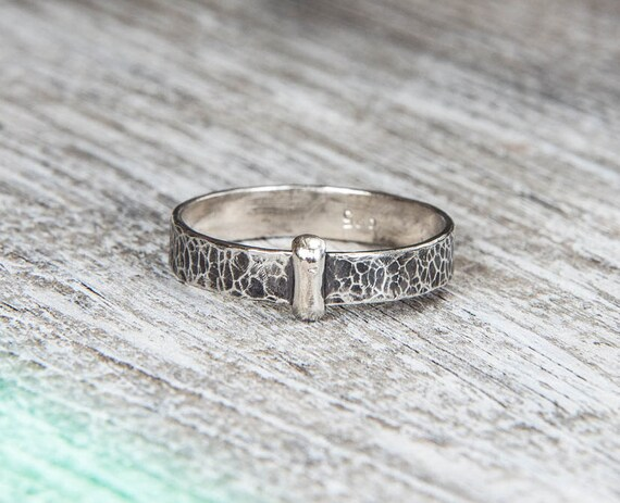 Outlander Ring Claire and Jamie Claires Wedding Ring
