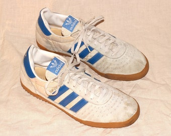 old style adidas shoes cheap online