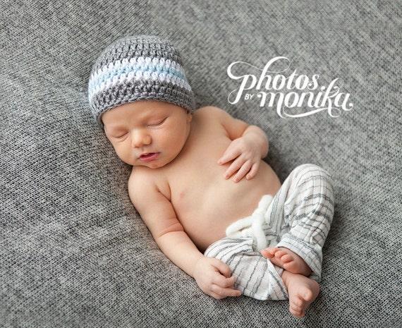Baby Newborn Hat Toddler Hat Newborn Crochet Hat Newborn  ff19a5643de6