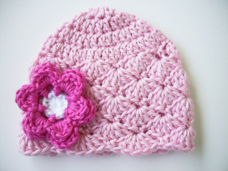 019be4392dde8 Toddler Hat for Girl, Baby Hats for Girls, Coming Home Outfit, Baby Girl  Photo Prop, Crochet Baby Hat, Baby Girl Gift, Baby Girl Hat