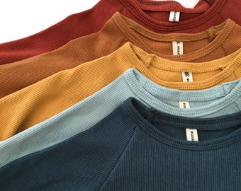 Hey Duggee Grey Graphic T Shirt | Shirts, Mens tops