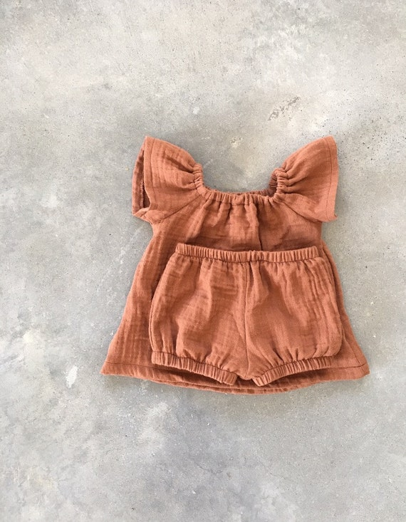 5bfe9f11b Baby girl outfit