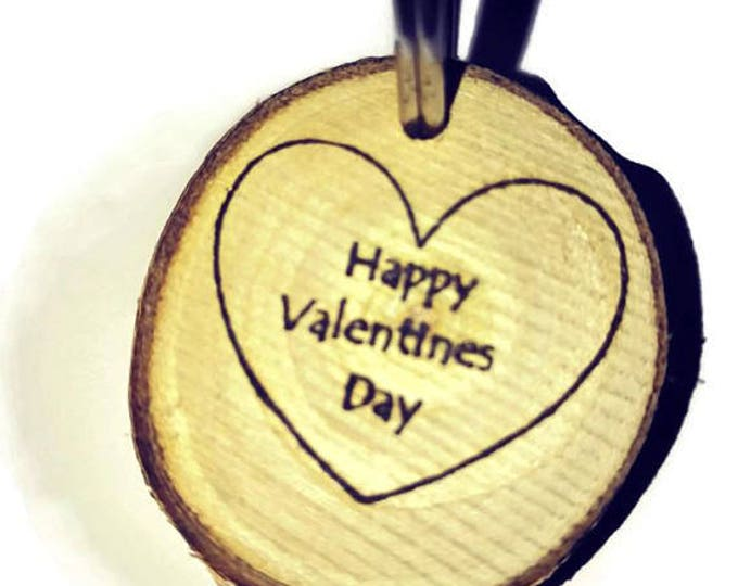 Personalized Engraved  Valentines  Gift Key Fob Key ring Gift Tag / Air Freshener / Gift for her Gift For Him Free Engraving Gift Ideas#Etsy