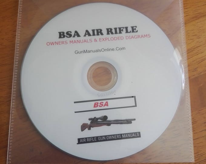 AIRGUN AIR RIFLE gun pellet gun owner's manual's rifle crossman bsa smk diana colt weihrauch weebly scot air arms pistol air soft #airgun