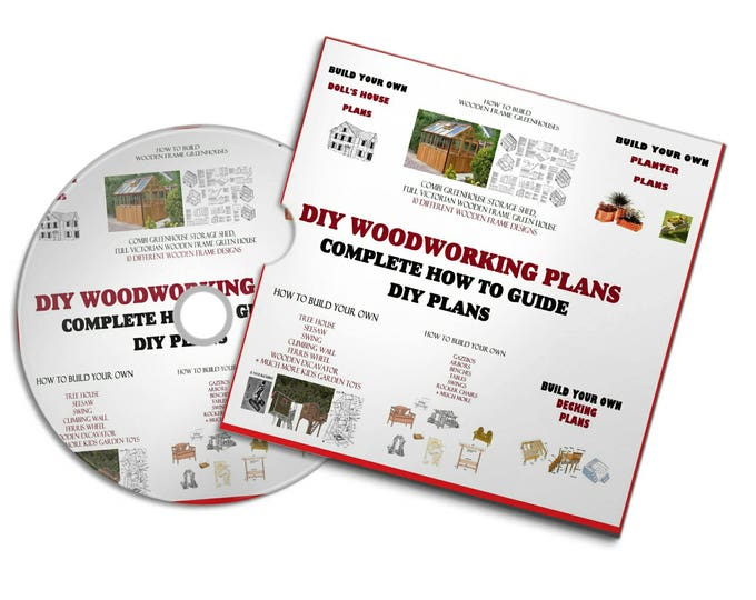 WOODWORKING  10000 DIY how to build plans carpentry wood Home Garden projects plans books pdf ebook #diywoodworking #diy #woodworking #Etsy