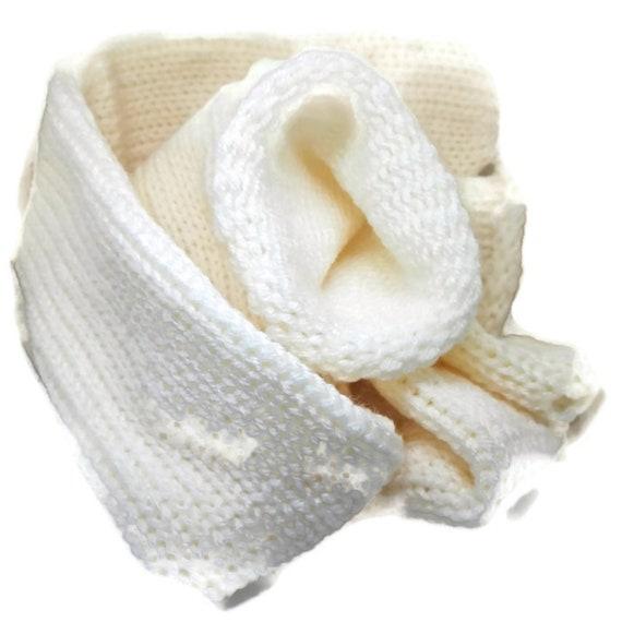Handmade Knitted Socks Casual Novelty Custom Personalised UNISEX Socks #Socks