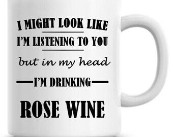 Wijn Humor Etsy