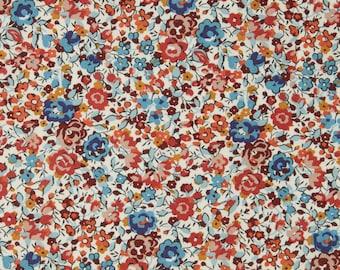 9b88d639c2bef2 Emma and Georgina J - Liberty Tana Lawn cotton print fabric