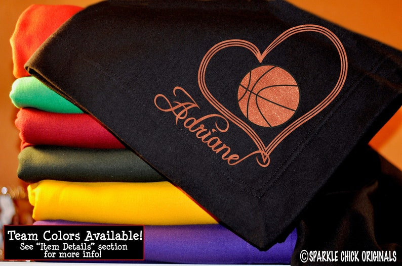 6d9789a624b Basketball Player Blanket Personalized Basketball Stadium