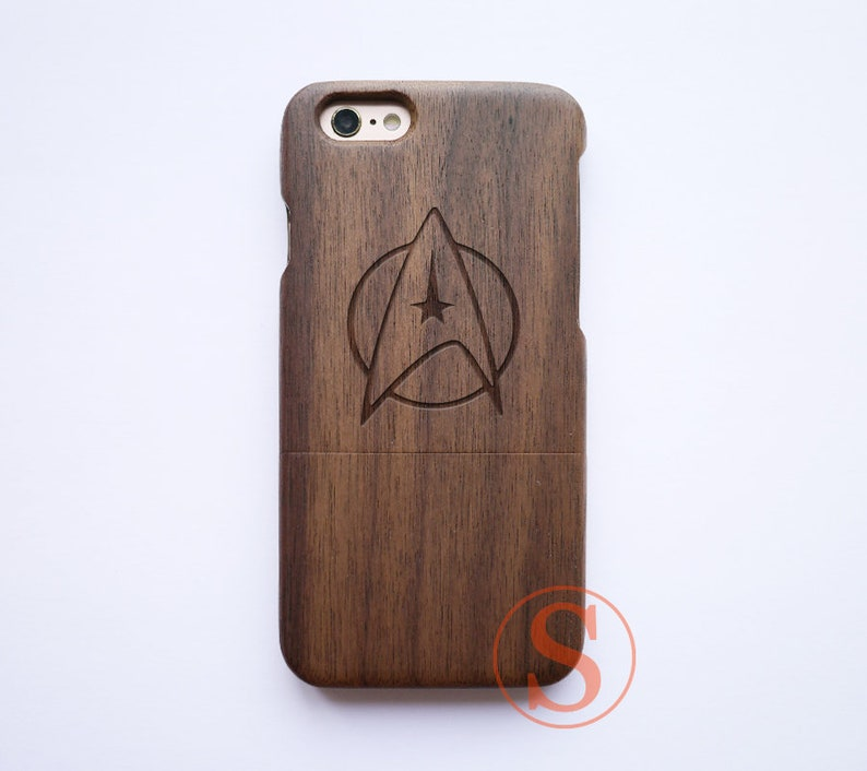 coque iphone 8 star