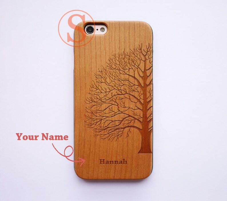 coque iphone x arbre de vie