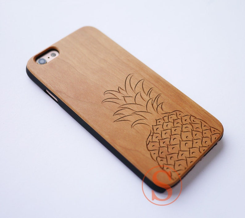 iphone 7 case wood