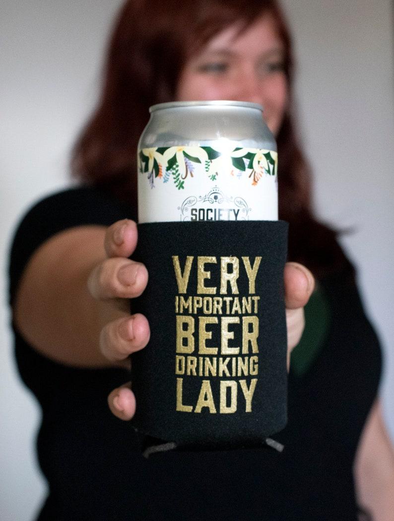 The Beer Hug image 0
