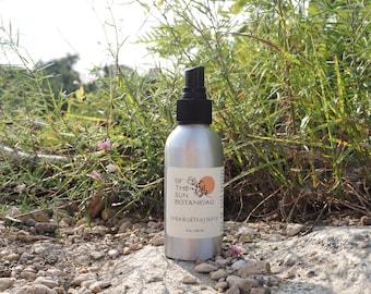 Botanical Bug Spray 4 oz