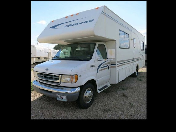 four winds motorhome operations manuals 390pgs with rv repair rh etsy com four winds motorhome owners manual four winds motorhome owners manual
