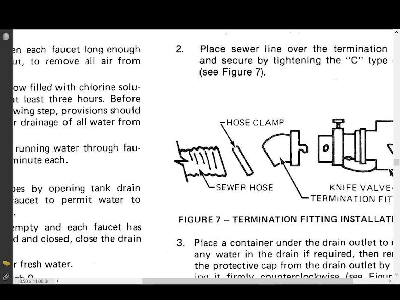 Georgie Boy Motorhome Wiring Diagram 1990. . Wiring Diagram on