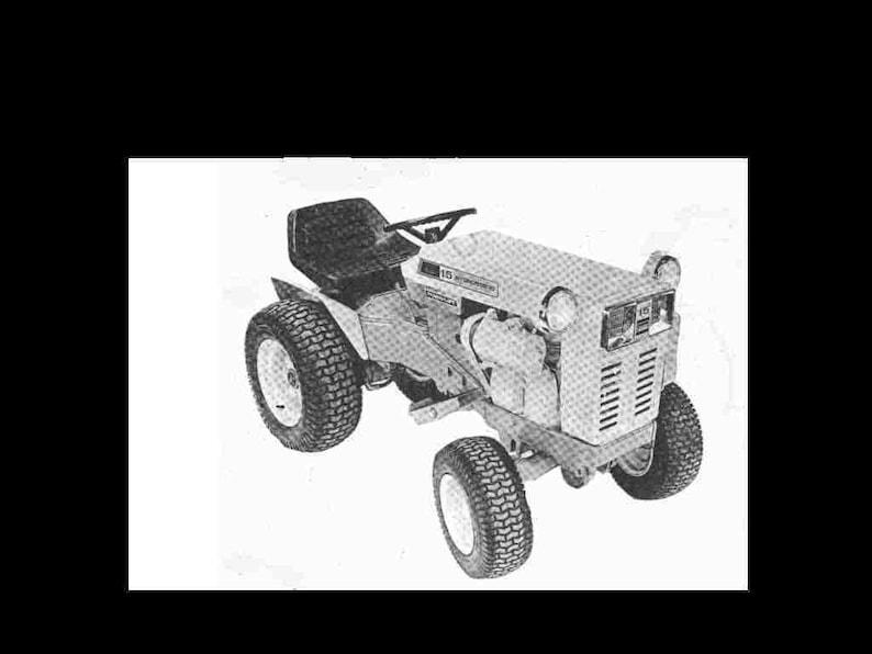 Montgomery Ward Gilson Garden Tractor Wiring Diagram on gilson lawn tractor, 1950 montgomery ward tractor, 1975 gilson tractor, montgomery ward garden tillers, montgomery wards tractor parts, montgomery ward rear tine tiller, montgomery ward lawn tractor belts, ward's lawn tractor, montgomery ward snowblower parts, montgomery ward lawn mower, montgomery ward signature 2000 lawn tractor, old montgomery ward lawn tractor,