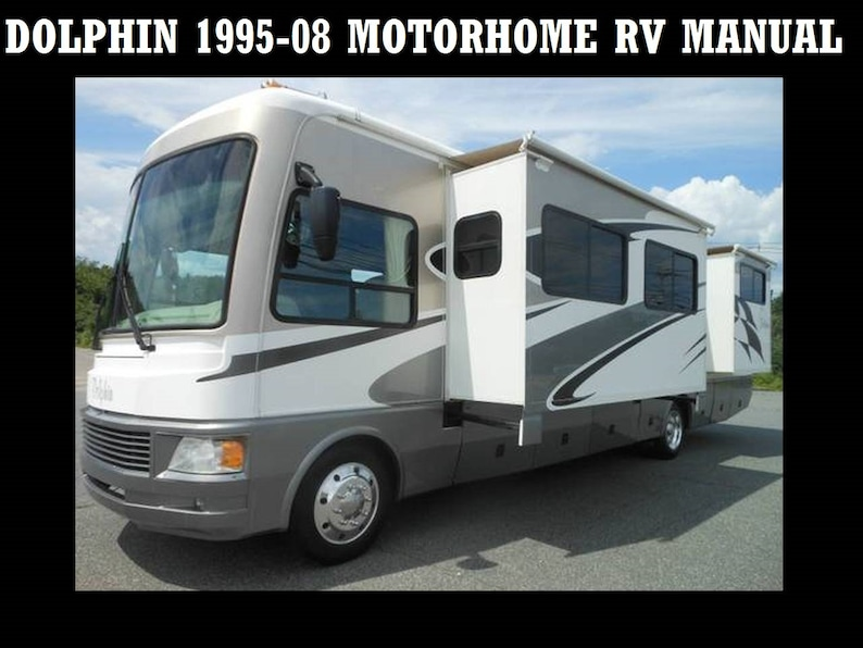 DOLPHIN 1995-2008 Motorhome Manuals 550pgs for Cl A RV | Etsy on ford econoline wiring-diagram, ford fuel pump, 2000 ford focus fuse diagram, 1987 ford 460 engine diagram, ford e 350 wiring diagrams, 2006 ford econoline fuse box diagram, ford e250 fuse box diagram, ford shasta motorhome, ford 460 efi vacuum diagram, 1997 ford 460 engine diagram, ford distributor diagram, ford 7.3 parts diagram, ford 6.0 diesel engine diagram, hyundai santa fe fuse diagram, ford f 53 motorhome chassis, ford cop ignition wiring diagrams, ford stereo wiring diagrams, ford motorhome fuse diagram, ford think battery diagram, ford 7.3 diesel engine diagram,