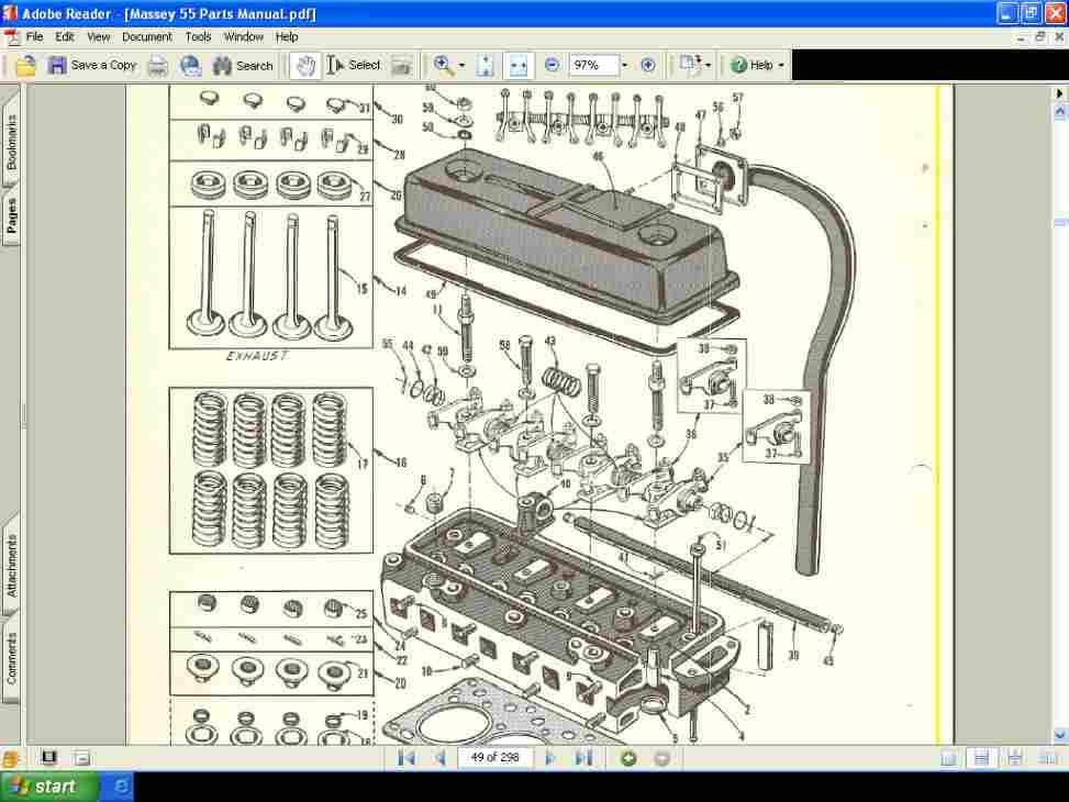 Mf 50 Wiring Diagram | Wiring Diagram Ferguson To Wiring Diagram on ferguson to 20 oil filter, ferguson 40 wiring electrical, ferguson 30 tractor parts, 240 massey ferguson diagram, ferguson to35 parts diagram, ferguson to 35 wiring-diagram, massey ferguson 165 parts diagram, ferguson to 20 specifications, massey ferguson engine diagram, ferguson to 30 oil filter, ferguson to 30 voltage, ferguson to 30 clutch, massey ferguson tractor parts diagram, ferguson to 30 parts, ferguson 35 tractor schematics, ferguson tractors history, massey ferguson hydraulic diagram,